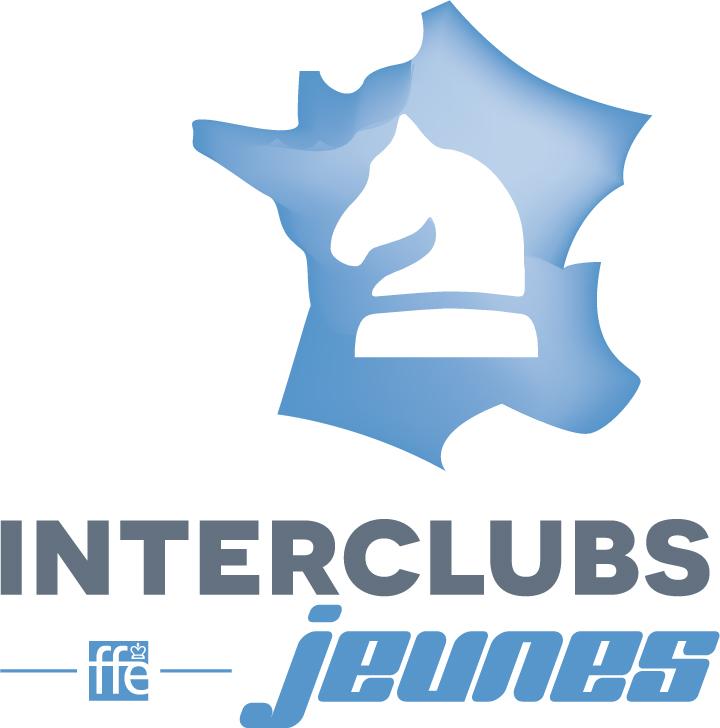 Interclubs jeunes