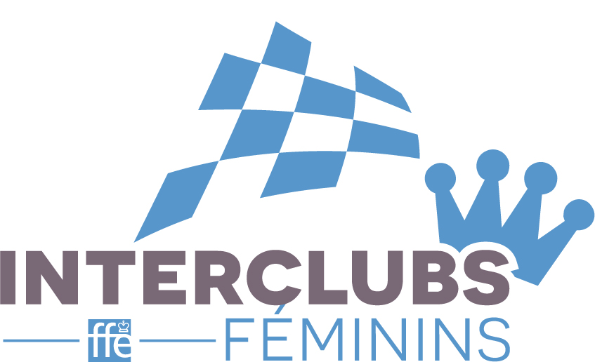 interclubs féminins